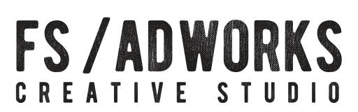 FS/ADWORKS